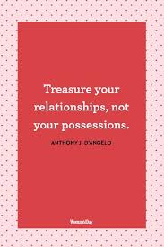 Relationships Quotes Gorgeous 48 Relationship Quotes Quotes About Relationships