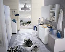 Design A Utility Room How To Design Laundry Room