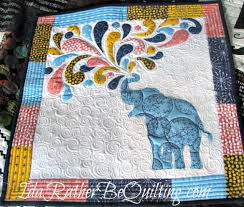 Free pattern day: Baby quilts ! (part 1) | Mine | Pinterest | Free ... & Free pattern day: Baby quilts ! (part 1) | Mine | Pinterest | Free pattern,  Patterns and Babies Adamdwight.com