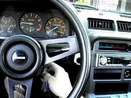 mazda rx7 1985 interior. mazda rx7 1985 interior