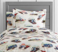 Organic Thomas & Friends™ Quilt Cover | Pottery Barn Kids & ... Quilt Cover; Organic Thomas & Friends™ ... Adamdwight.com