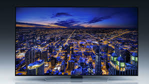 samsung 110 inch tv. ces 2014: samsung unveils 105-inch curved uhd tv in new line-up 110 inch tv