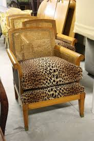 leopard print office chair. simple print medium size of living room cowhide dining room chairs animal print  accent chair on leopard office g