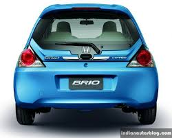 new car releases for 2015Honda Cars India product launches for 2015