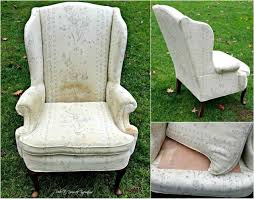 traditional wingback chairs. Wayfairrhwayfaircom Gracie Outdoor Wingback Chairs Oaks Demaris Traditional Chair U Reviews Enitiallab Mareena