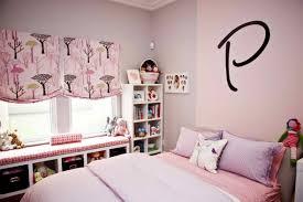 Lavender Color Bedroom Black And Lavender Bedroom Living Room Largesize Fascinating
