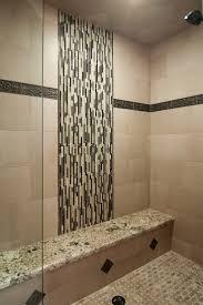 master bathroom shower tile. Fancy Master Bathroom Shower Tile Ideas On Home Design With S