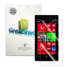 Shield for Nokia Lumia 928 - GreatShield