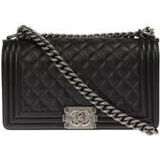 CHANEL Diamond Quilted Purse BLACK Crossbody Leather CLASSIC ... & CHANEL Diamond Quilted Purse BLACK Crossbody Leather CLASSIC Handbag Gold  Square $498.0 | Chanel Handbags | Pinterest | Classic handbags Adamdwight.com