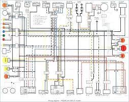 1989 yamaha moto 4 350 wiring diagram tropicalspa co 1989 yamaha moto 4 350 wiring diagram