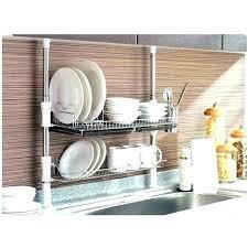 dish dryer rack wall dish drying rack dish drying rack dish drying rack kitchen drying rack
