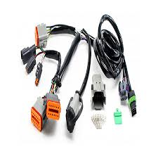 computer wire harness superlink automotive manufacturer in computer wiring harness computer wire harness Computer Wiring Harness