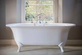 expert diffe types of bathtubs basic