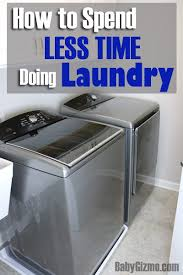 kenmore kids washer and dryer. what would you do with more time? read a book? play the kids? take nap? partake in kenmore dirty girl mud run? well, i\u0027m about to tell how kids washer and dryer