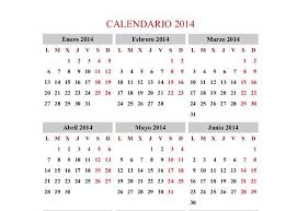 Calendarios Para Imprimir 2015 Calendario Mensual 2013 Para Imprimir Http Vidaextrema