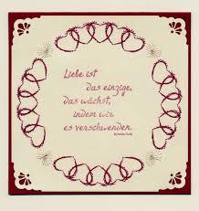 Gallery Of Spruche Hochzeit Karte 20 Kostenlose Sprüche Downloaden