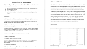 Edexcel A Level Science  A  Biology Students  Book with ActiveBook      Biology coursework a level ideas