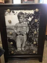 decoupage ideas for furniture. omg is this just adorable decoupaged dresser thinking of scenery decoupage ideas for furniture