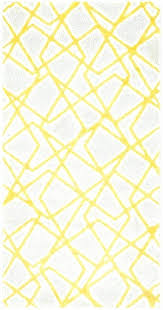 light yellow rug gray area throw sophisticated nursery