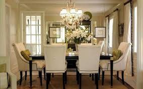 Dining Room Lighting Designs  HGTVDining Room Decor