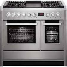 stove with oven. if your oven or stove burners are not heating pilot light doesn\u0027t stay on, you have any other issues with stove, need the help of a