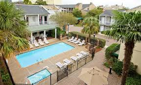garden district hotels new orleans. Contemporary New Coolest Hotels Garden District New Orleans 24 On Wonderful Home Decoration  Ideas With Throughout R