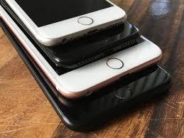 iphone se silver wallpaper 99149