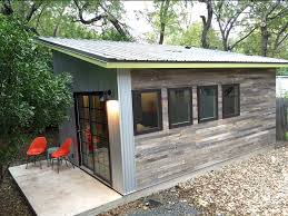 tiny house austin tx. If You\u0027re Ever In Austin, Texas, And Looking For A Place To Stay, This Modern Tiny House Would Make Nice Getaway! Austin Tx S