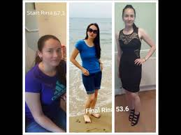 Dieta, rina - slabeste pana la 10 kg in 90 de, zile!