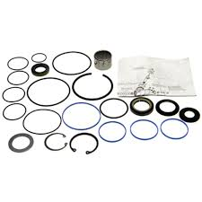 Bulldog screw and nut assembly 500250 together with electric vehicle wiring diagram additionally 2006 scion tc