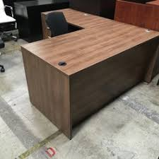 miramar office furniture. Modren Miramar Photo Of Miramar Office Furniture  San Diego CA United States Throughout F
