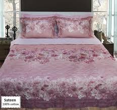 queen comforter sets 100 cotton queen bedding sets