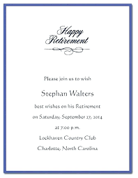 gala invitation wording fundraising dinner invitation wording scorev pro