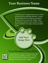 business flyer templates psd all design creative business flyer templates psd