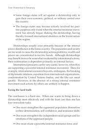 essay on dictatorship dictatorship essay dictatorship essay cause effect essay ralak pause dictatorship essay dictatorship essay cause effect essay ralak pause