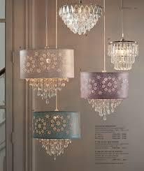 lighting lights and pastel image