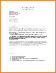 Letter Ofntentntention Photo Highest Quality Example Emt Resume