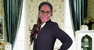 Meet Melissa Ann Robertson …She gave some of her best years to Guyana's  judiciary - Guyana Chronicle
