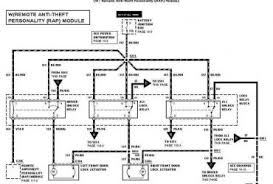vw beetle cooling system diagram wiring diagram for car engine 2002 vw jetta 2 0 engine diagram besides 2003 ford focus door parts diagram further diagram