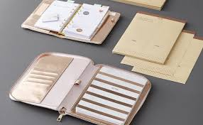 cool stationery items home. Stationery Cool Items Home