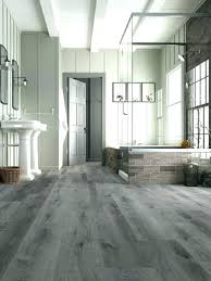 vinyl flooring delightful ideas plank sterling oak 8 7 in decoration lifeproof vi