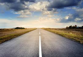 the road to happiness begins utilizing our career assessment the road to happiness begins utilizing our career assessment tools