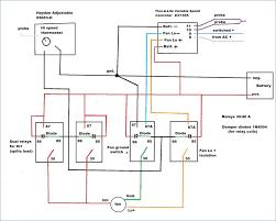 wiring diagram for hunter fan of hampton bay ceiling remote 55 elegant installation