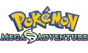 Pokemon HD: Pokemon Mega Adventure To Download