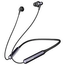 Amazon.com: <b>1MORE Stylish</b> Dual-dynamic Driver <b>BT</b> In-Ear ...