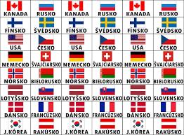 Program pavouk play off tabulka rozpis zápasů soupiska. Ms 2018 Dansko Mshokej Wbs Cz Mistrovstvi Sveta V Lednim Hokeji 2021 Cely Svet Reprezentacniho Hokeje