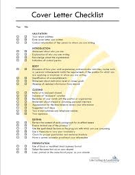 Resume Letter Definition Perfect Resume