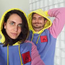 Ethan & Hilda Klein of H3H3 net worth 2020