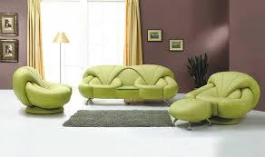 furniture under 500. green living room furniture sets 3 pc under 500 r