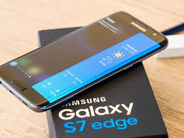 samsung s7 edge. gsma announced galaxy s7 edge - the best smartphone samsung